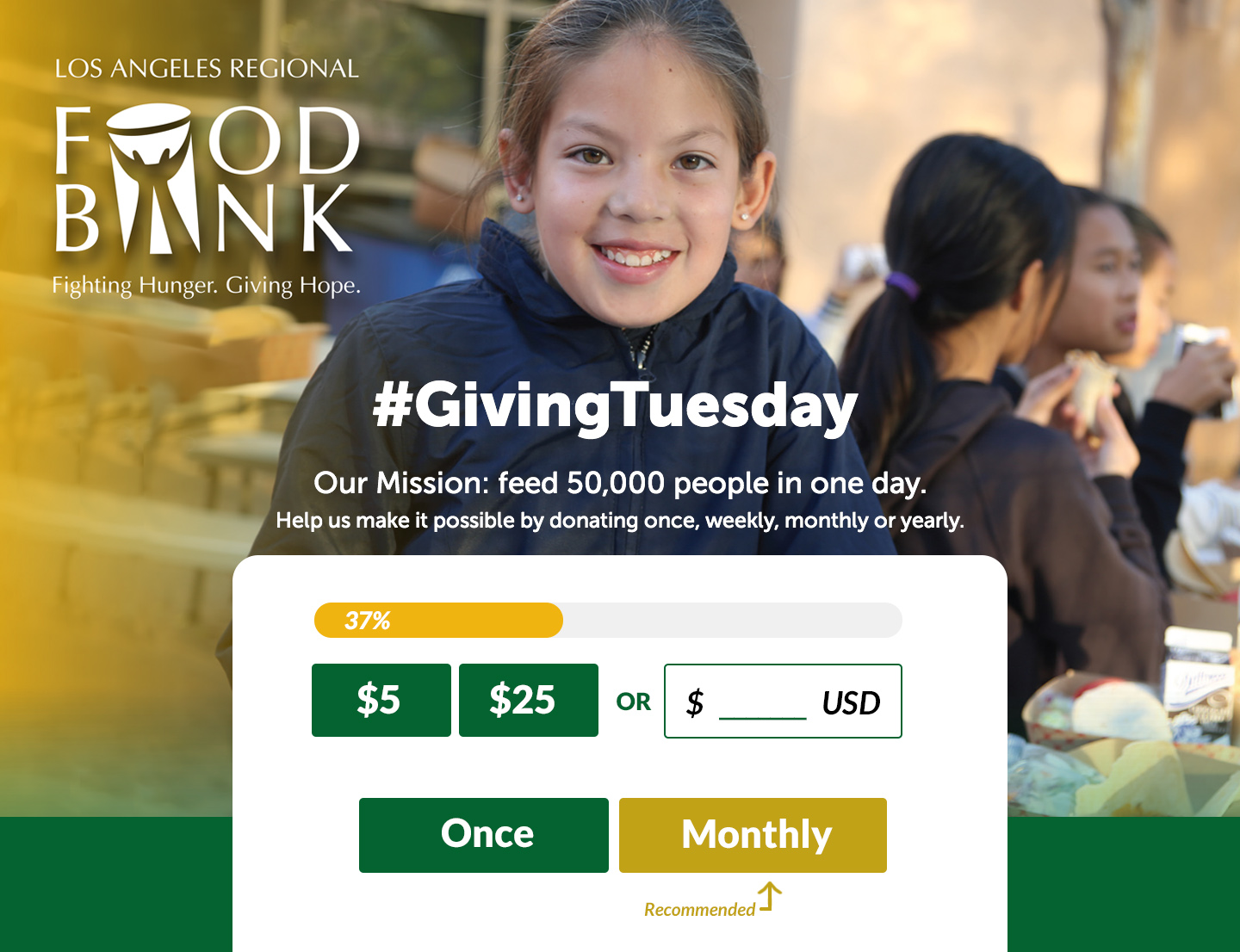 Everything you need to know about Giving Tuesday